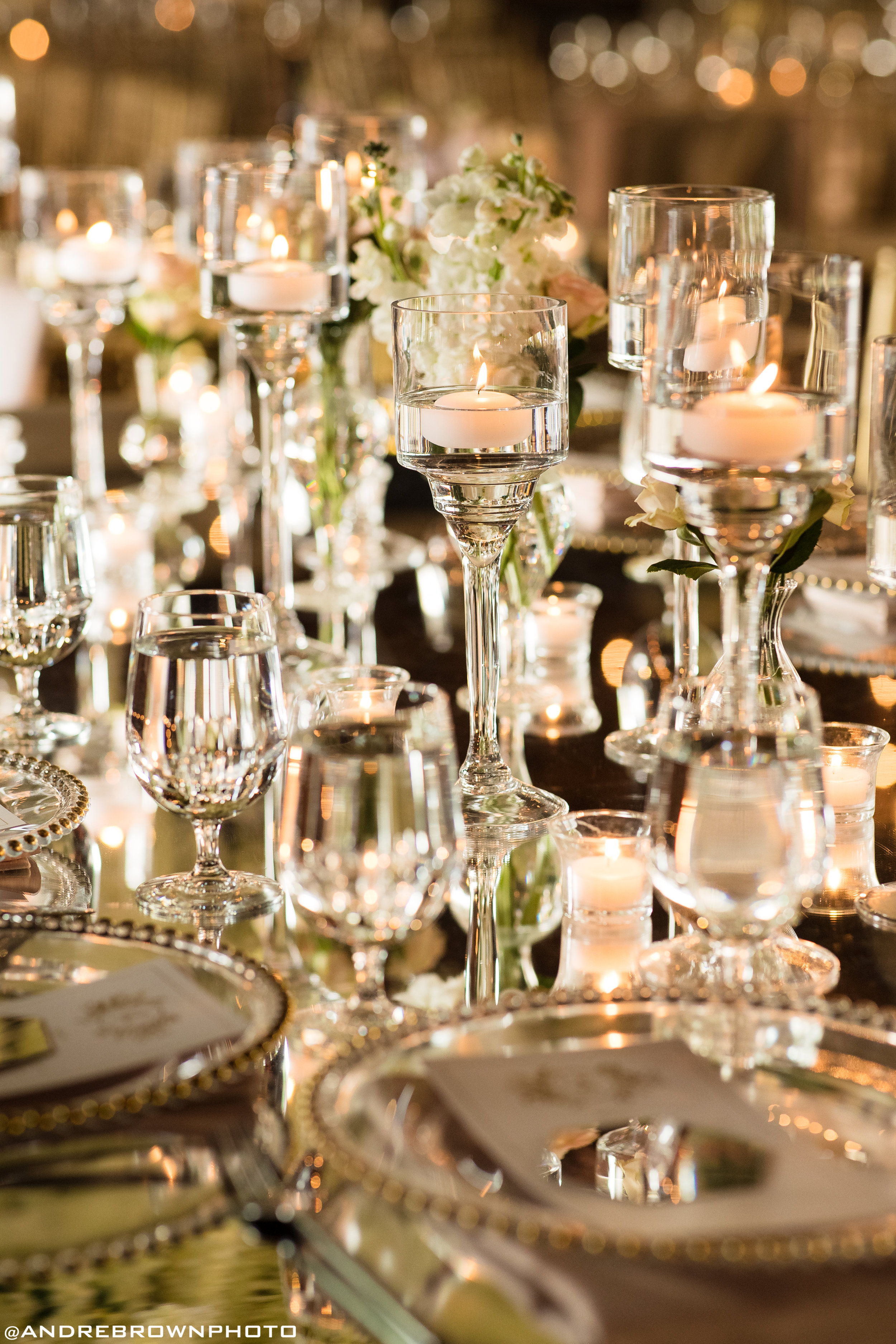 Jennings-Wedding-7-009.jpg
