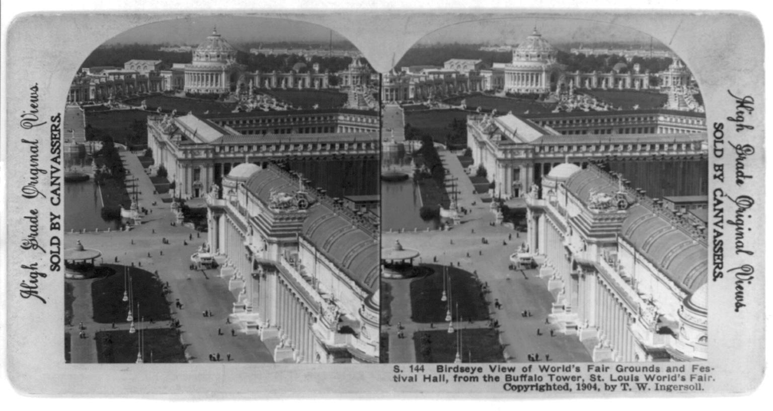 LOC_St_Louis_1904_aerial.jpg