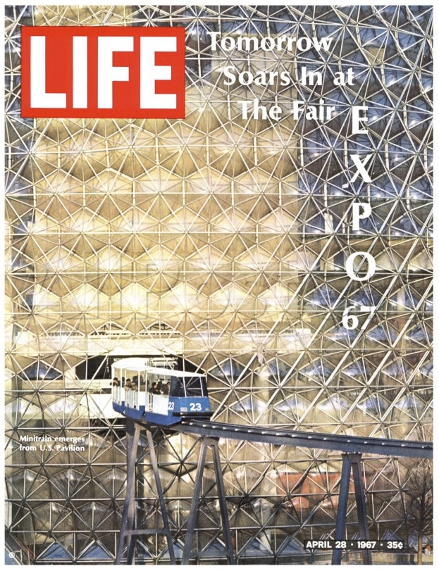 Life Magazine cover.jpg