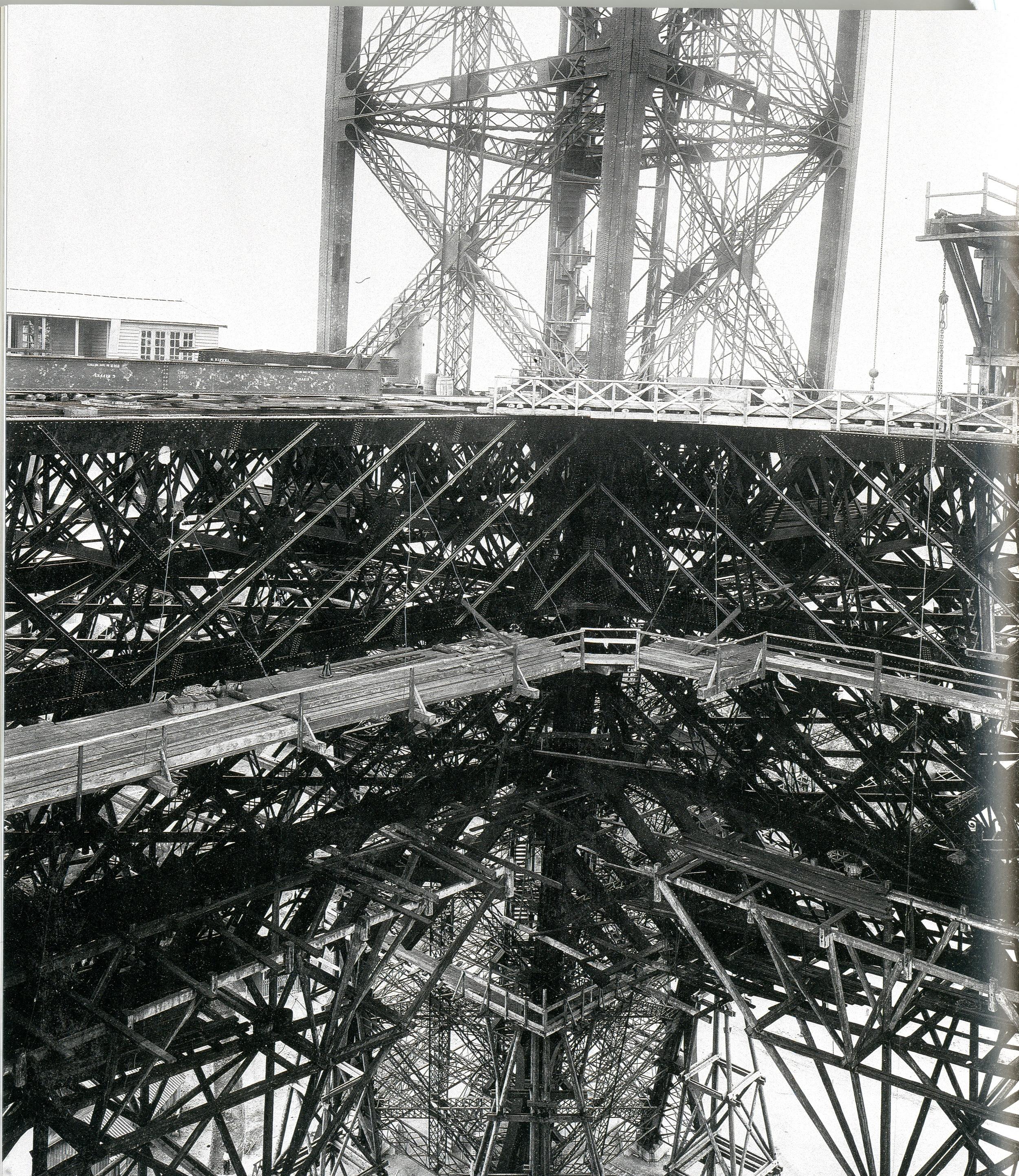 Eiffel 1.jpg