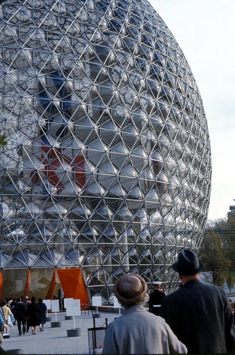7_Geodesic Dome.jpg