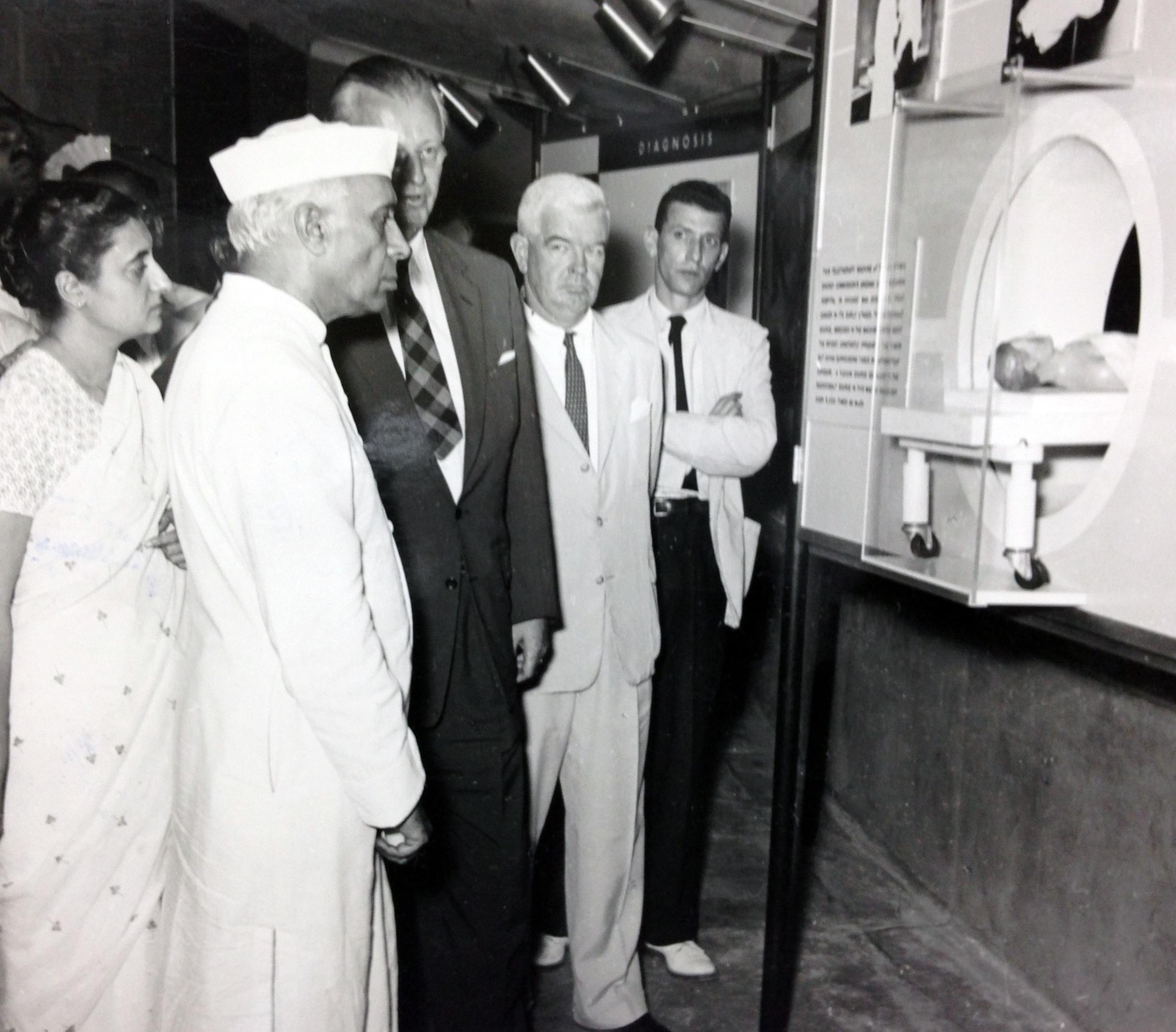Nehru.Indira.Masey.Atomics.jpg