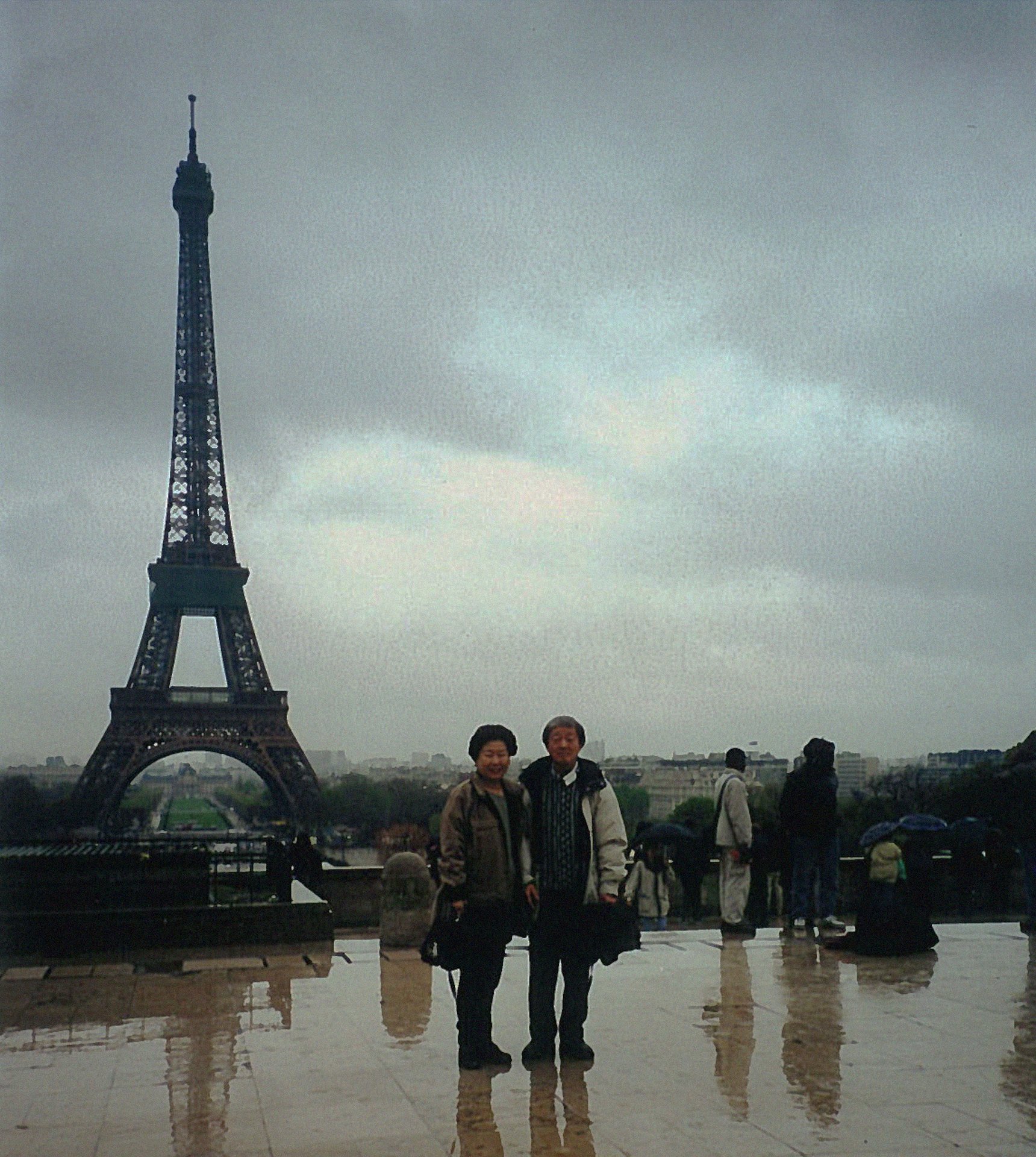 Mom+Dad_Paris_Eiffel Tower.jpg