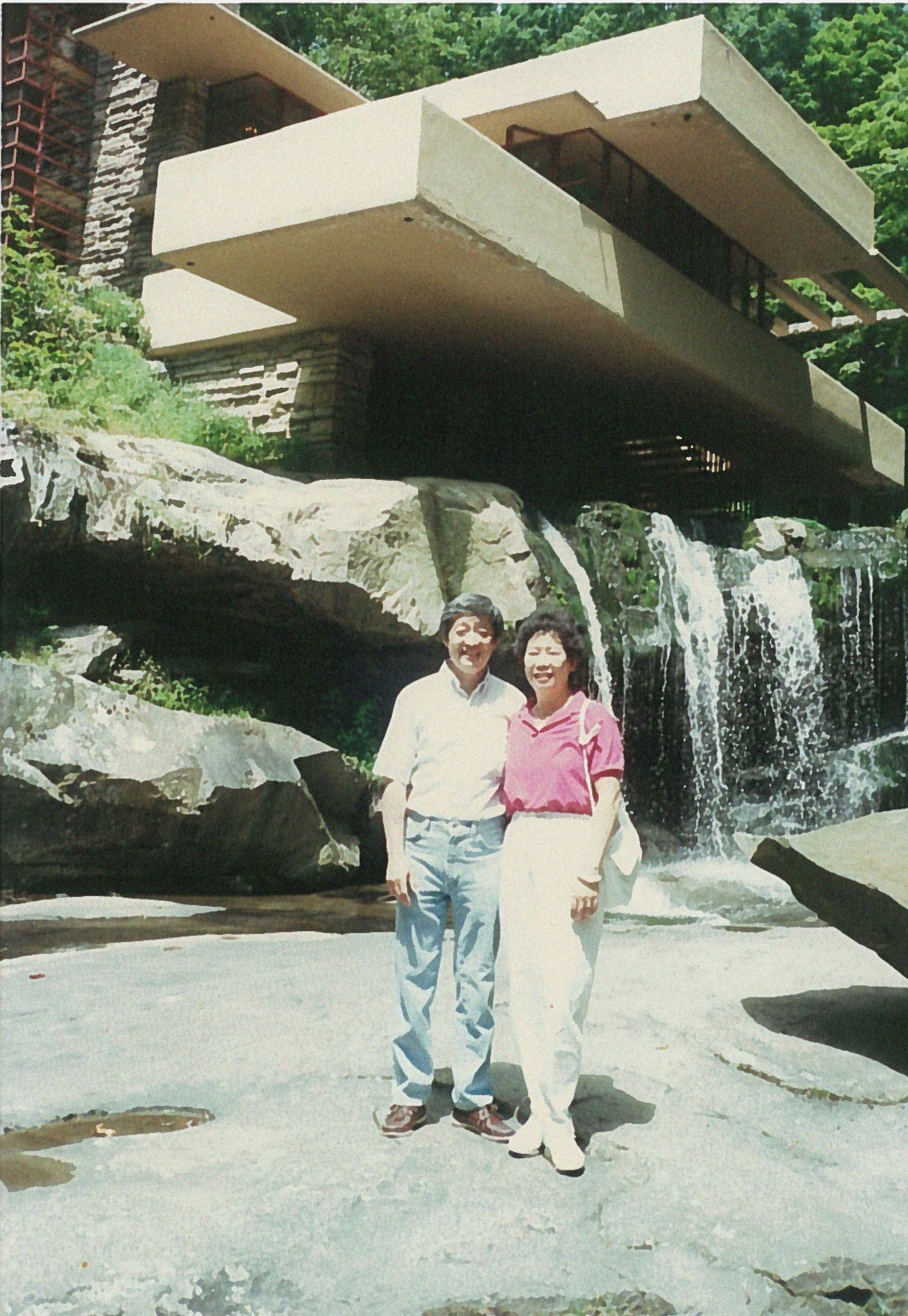 Mom+Dad_FLW_Fallingwater_1.jpg