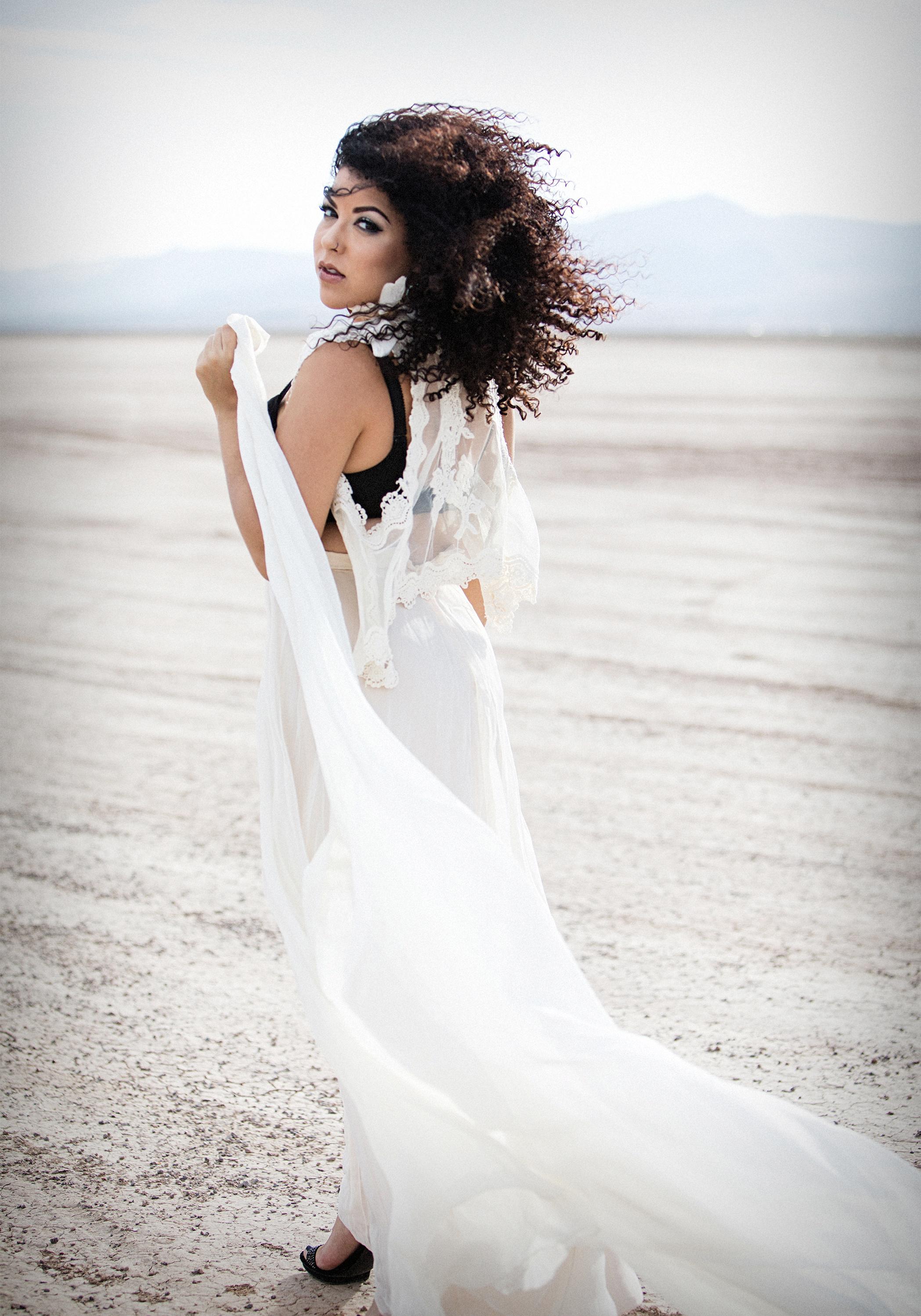 Photography: Mia Portrait Studio //http://miaportraitstudio.com