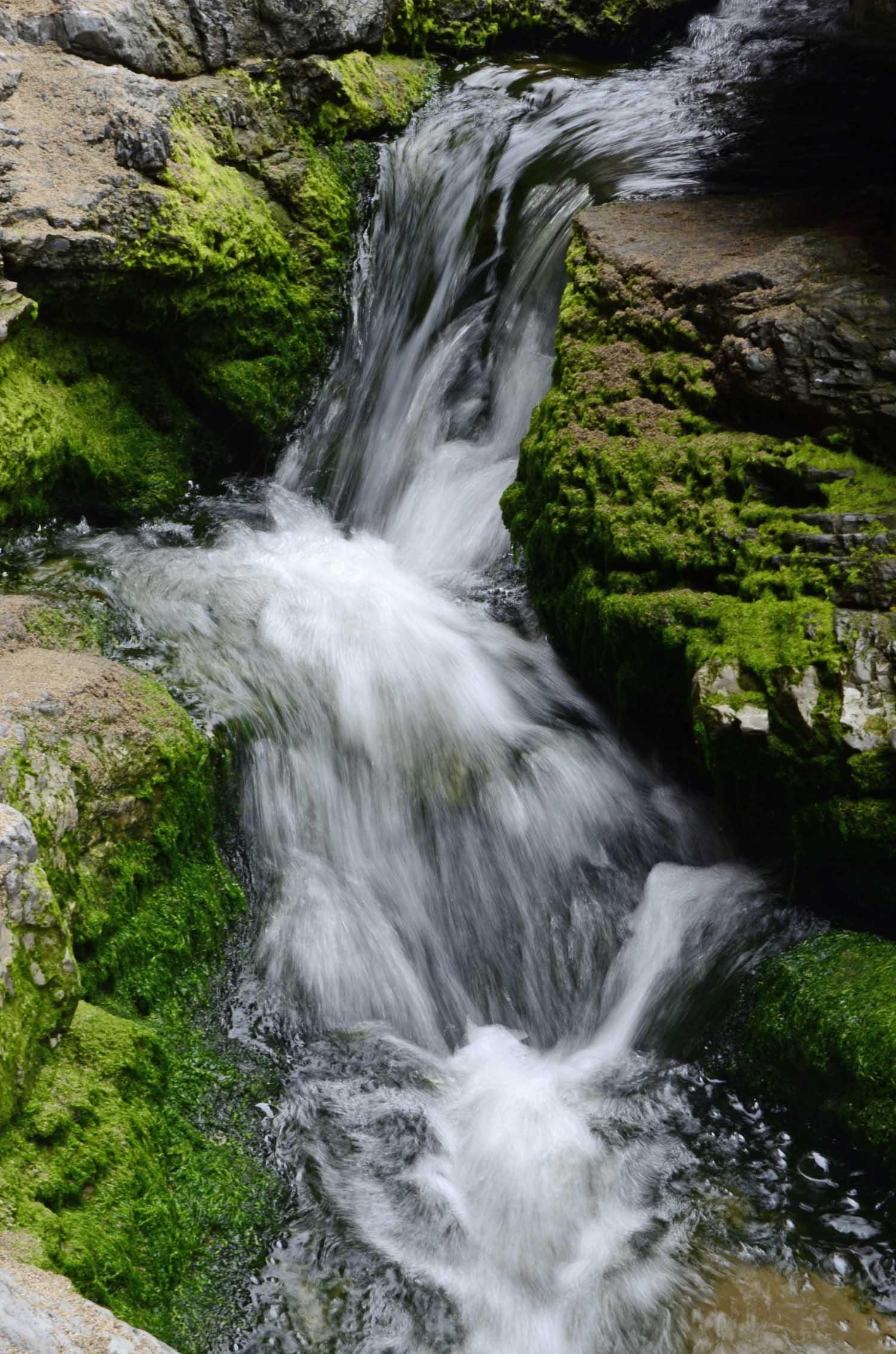 waterflow.jpg