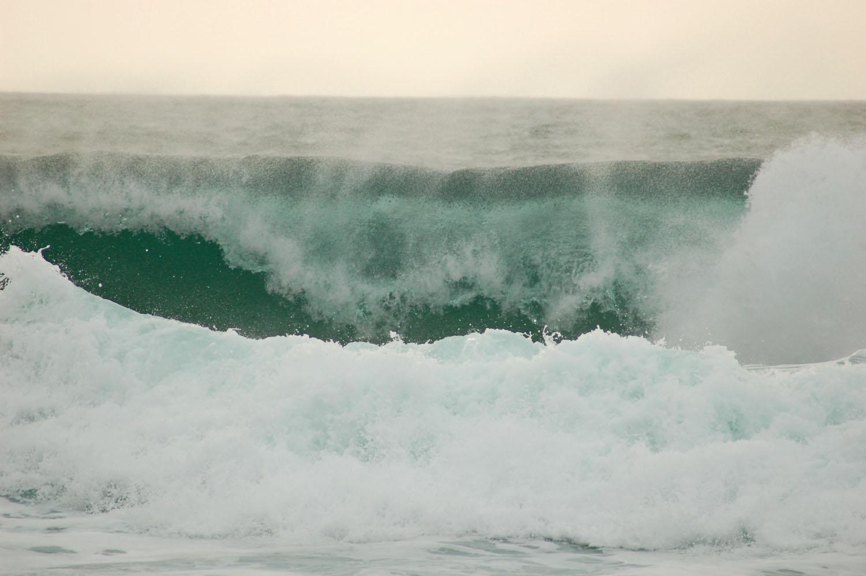 wavecrash.jpg