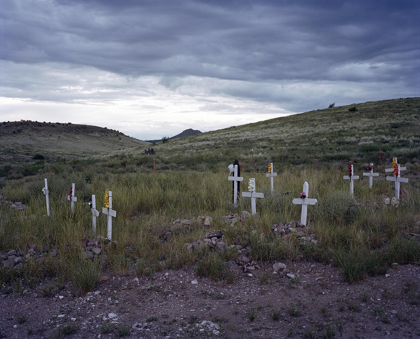 h_Cemetery.jpg