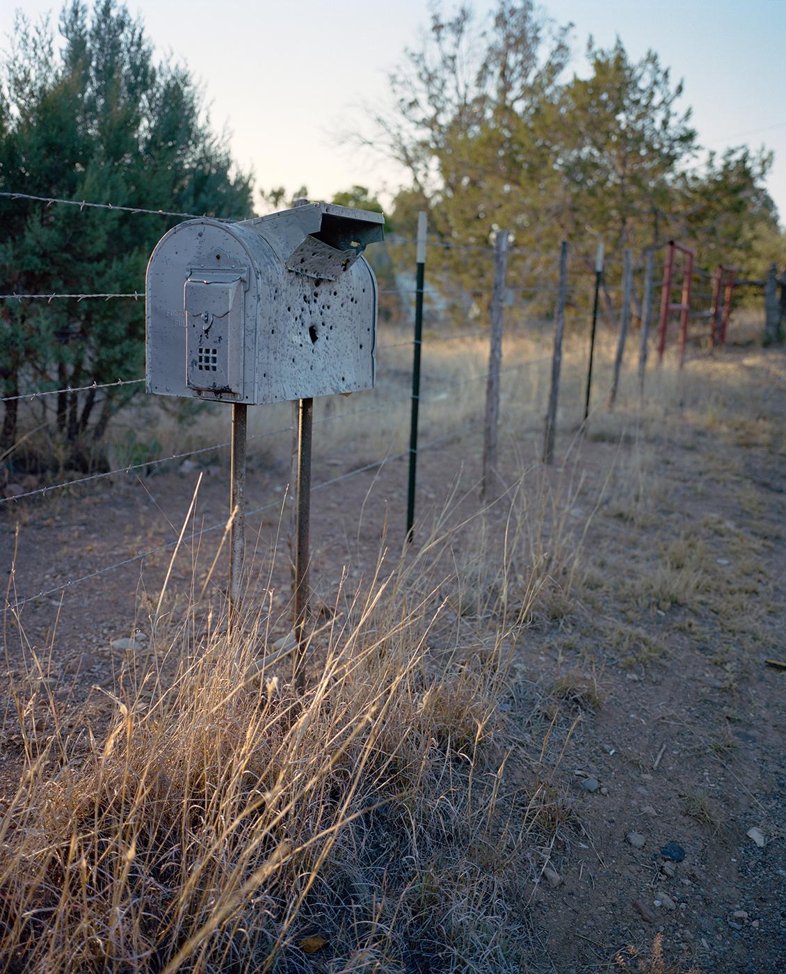 MailboxSRGB1400by1130.jpg