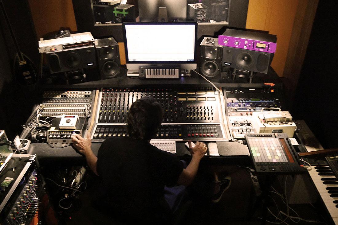 mike_studio2.jpg