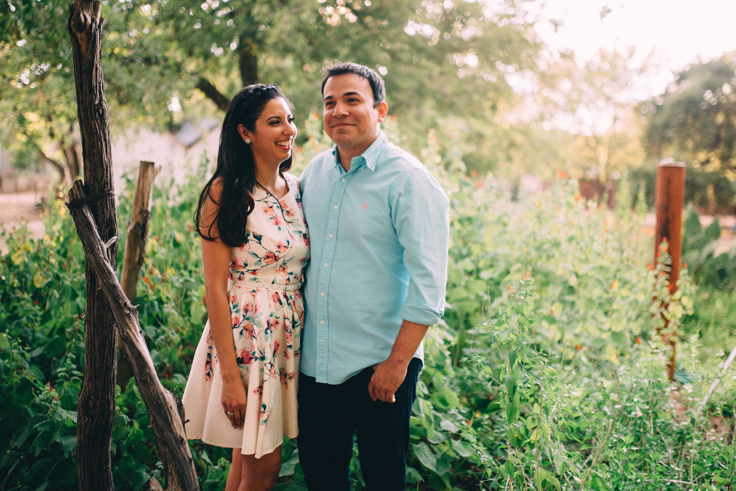 Austin Wedding and Engagement Photography