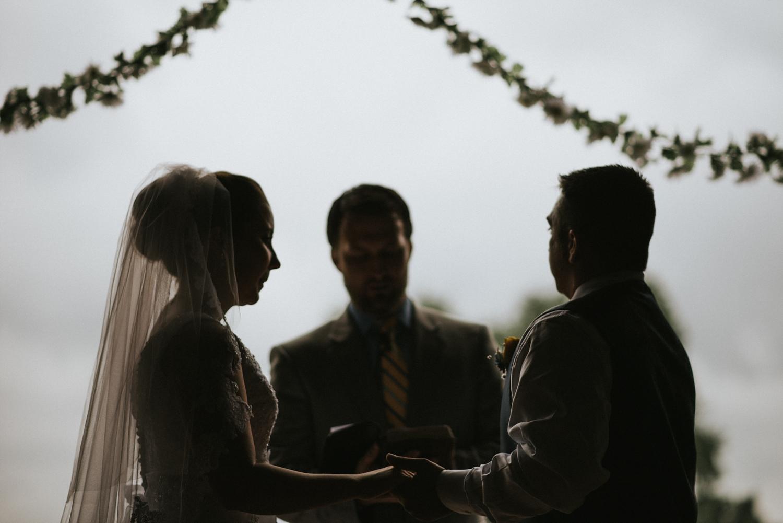 Texas Fine Art Wedding Photography
