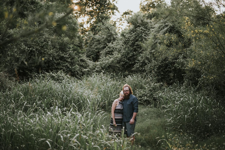 Austin Engagement Photographer Donny Tidmore