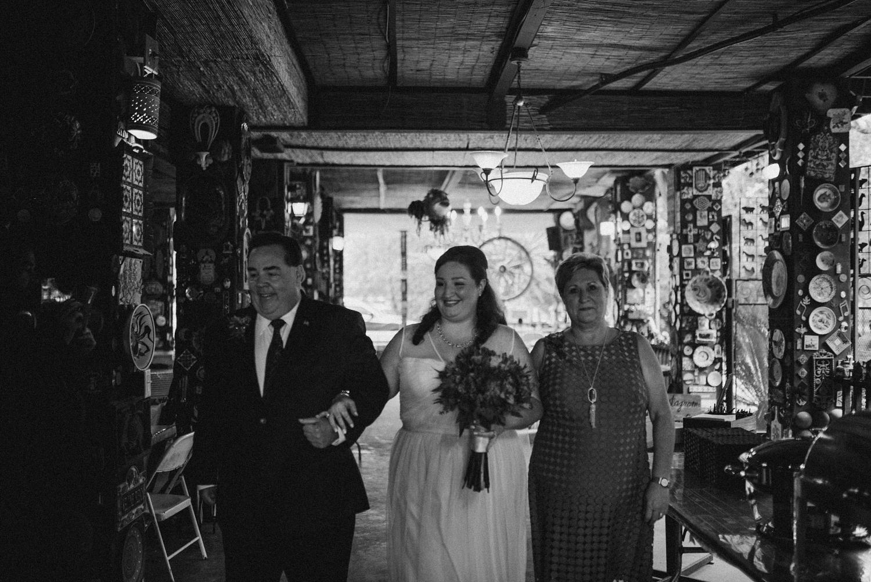 austin-wedding-photo_0054.jpg