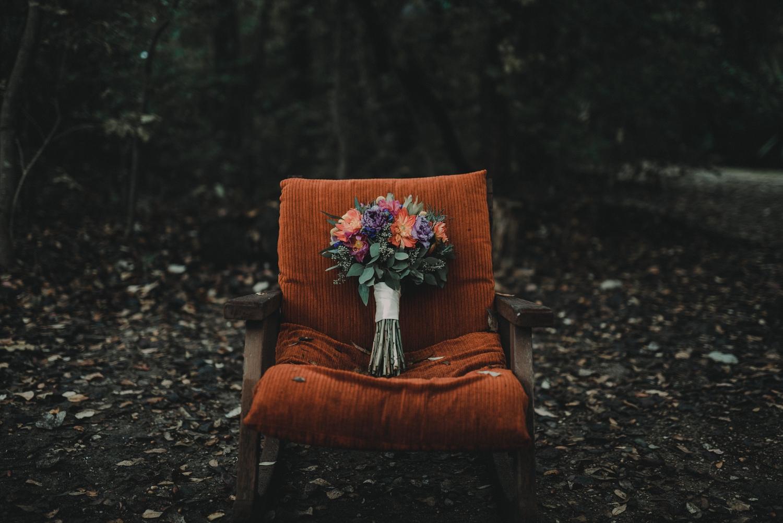 austin wedding bridal bouquet