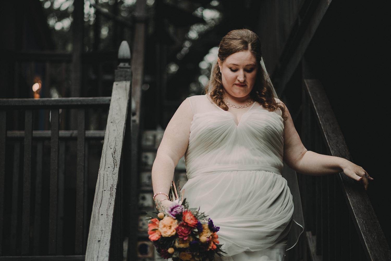 casa rio de colores austin wedding