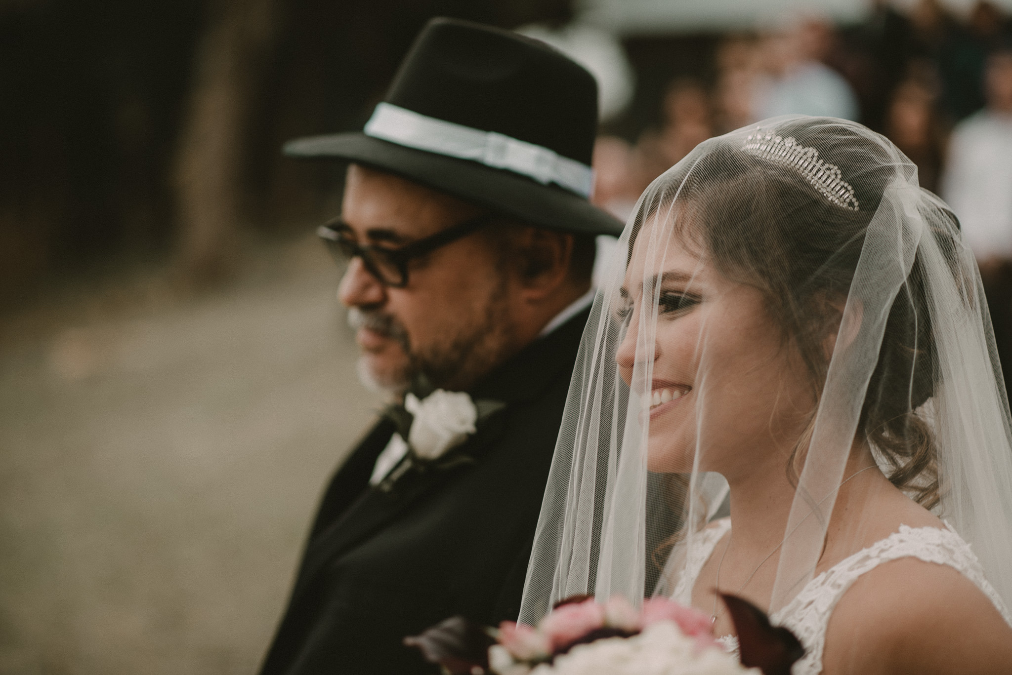 Donny Tidmore Zedler Mill Wedding