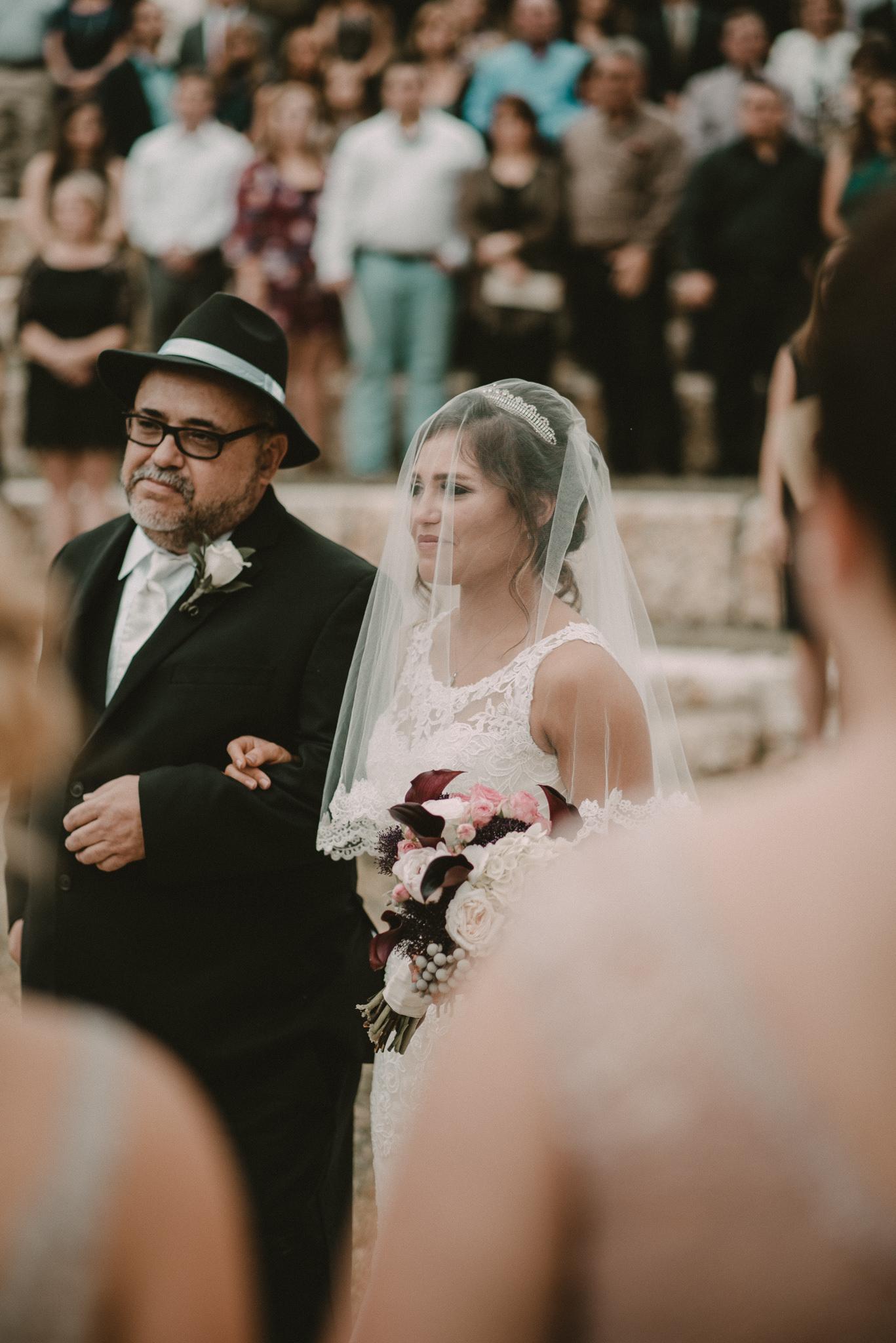 Wedding at Zedler Mill
