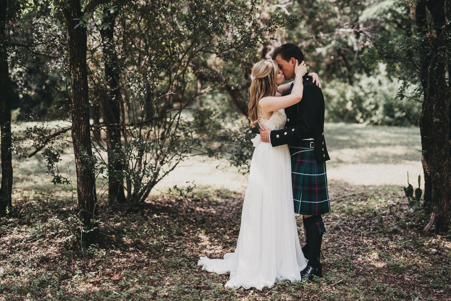 Austin Wedding Photographer Donny Tidmore