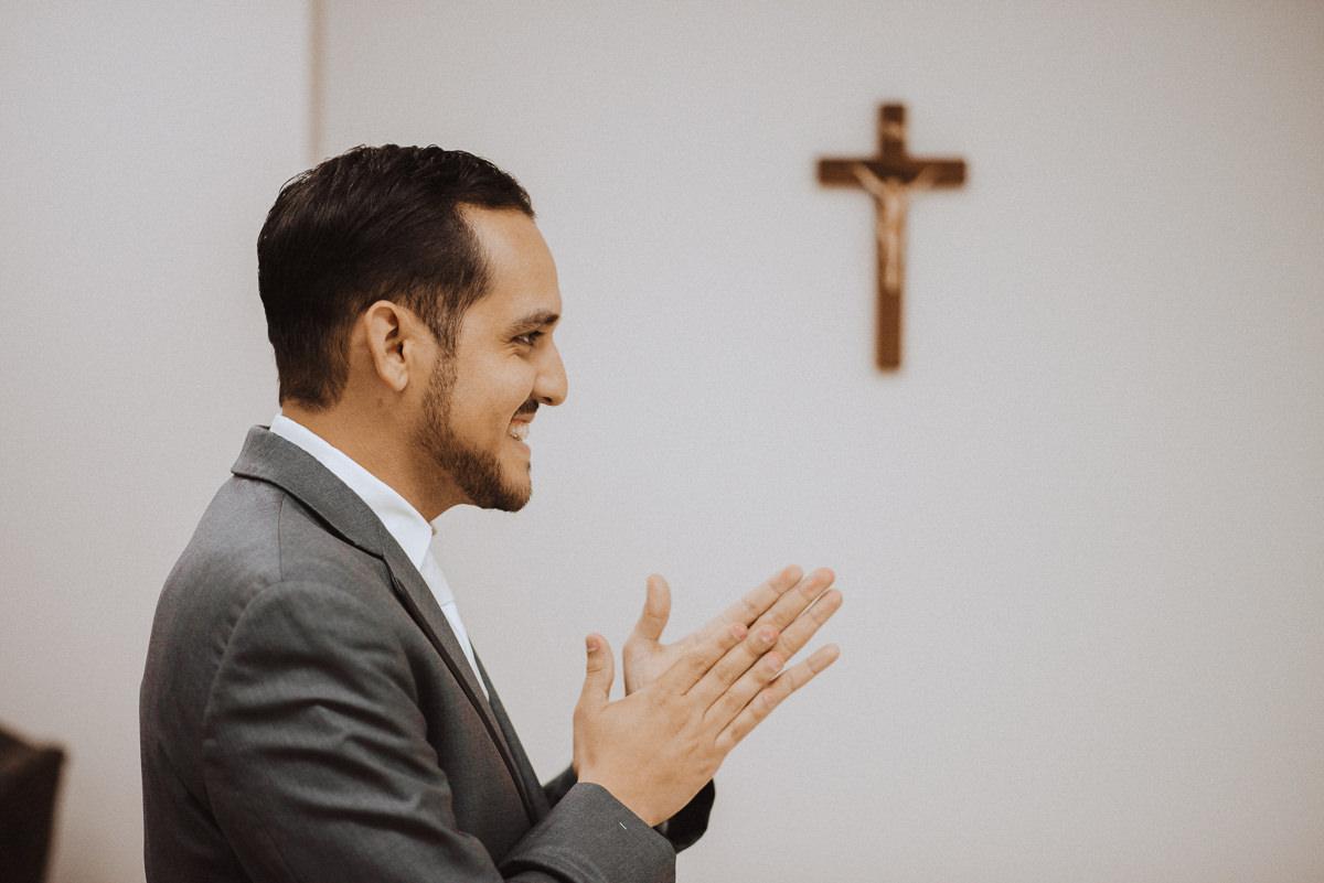 st helen catholic church wedding
