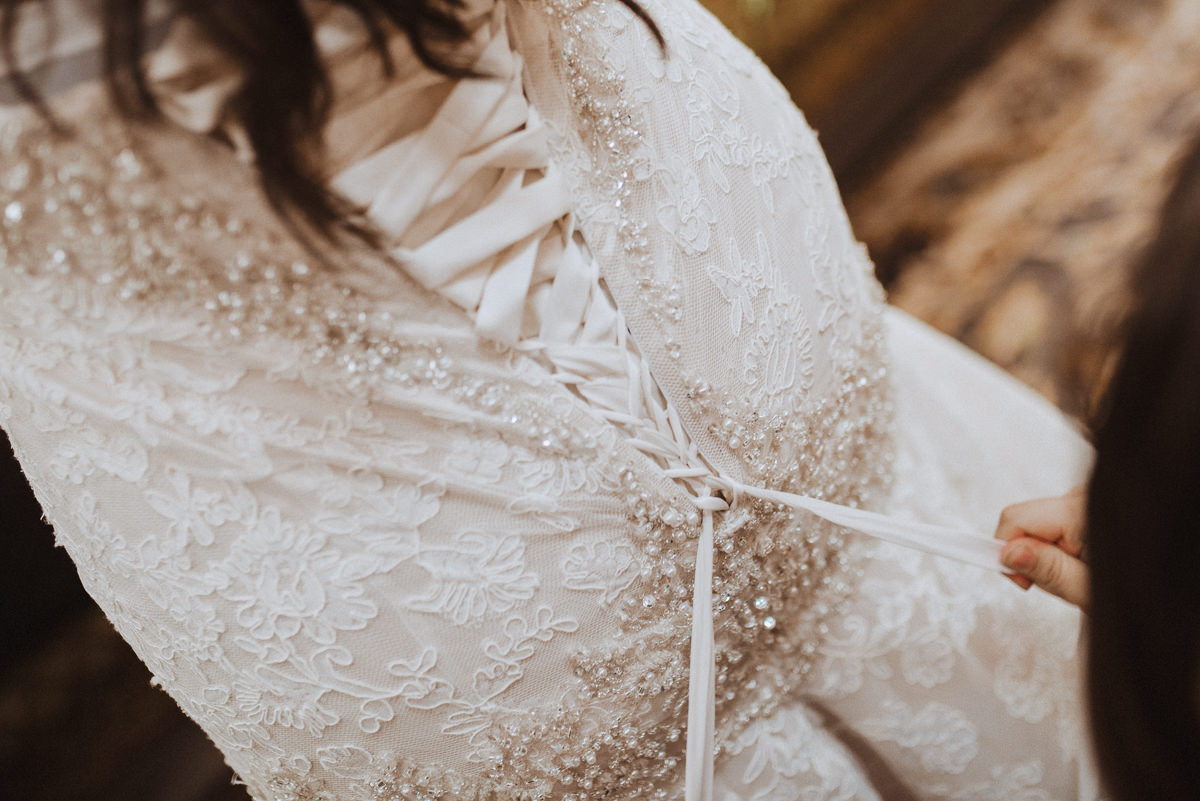 houston wedding bridal prep