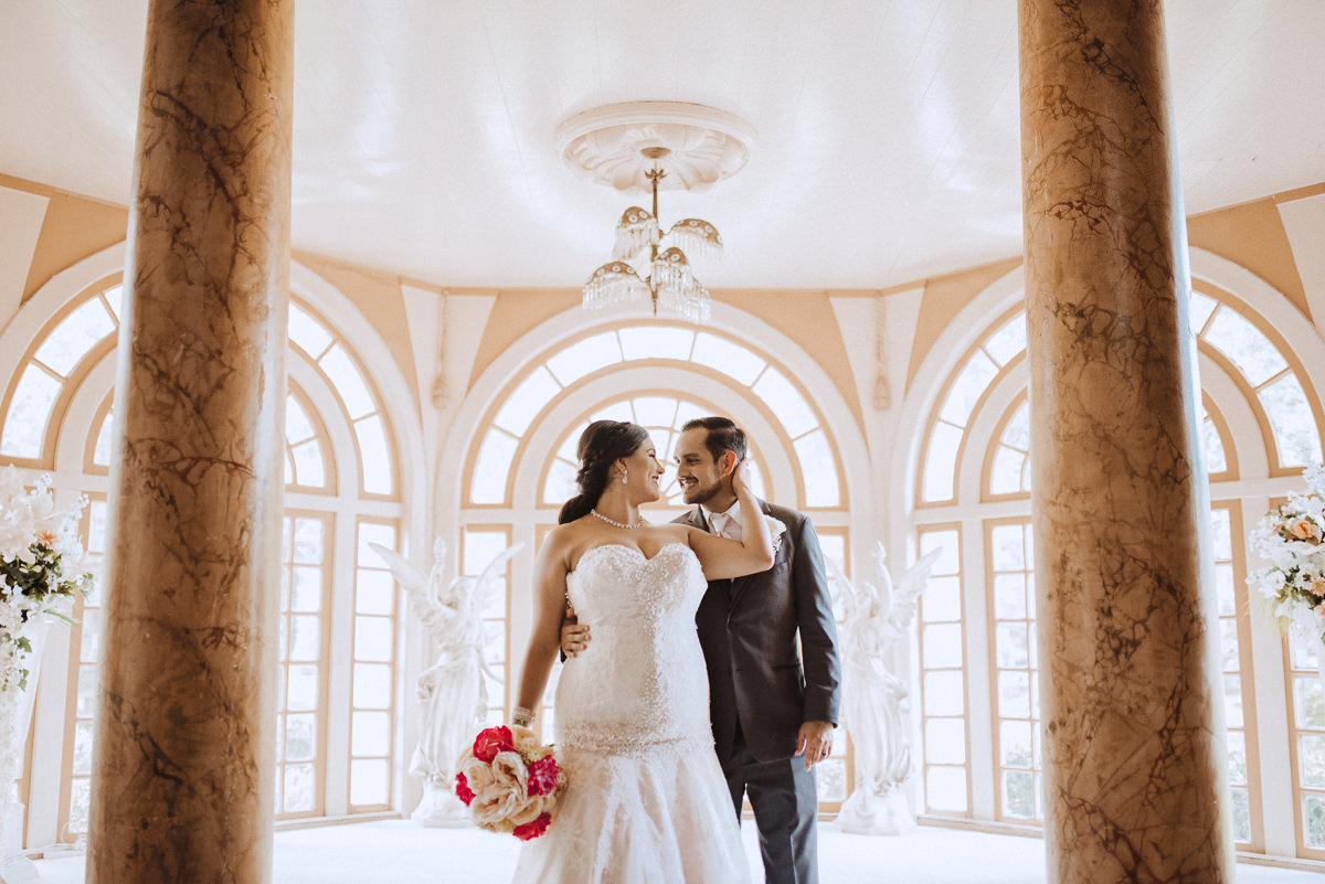 donny tidmore photography houston wedding