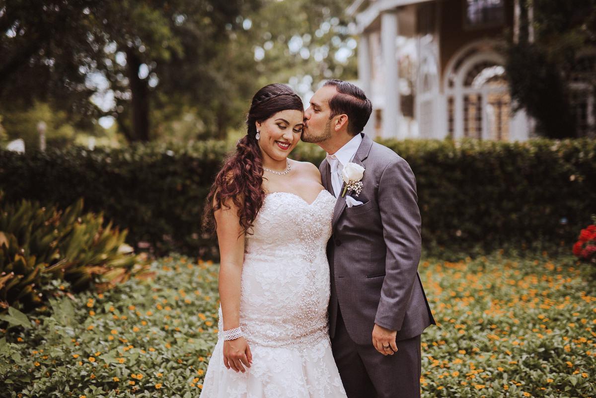 Heaven on Earth Venue Wedding Photography