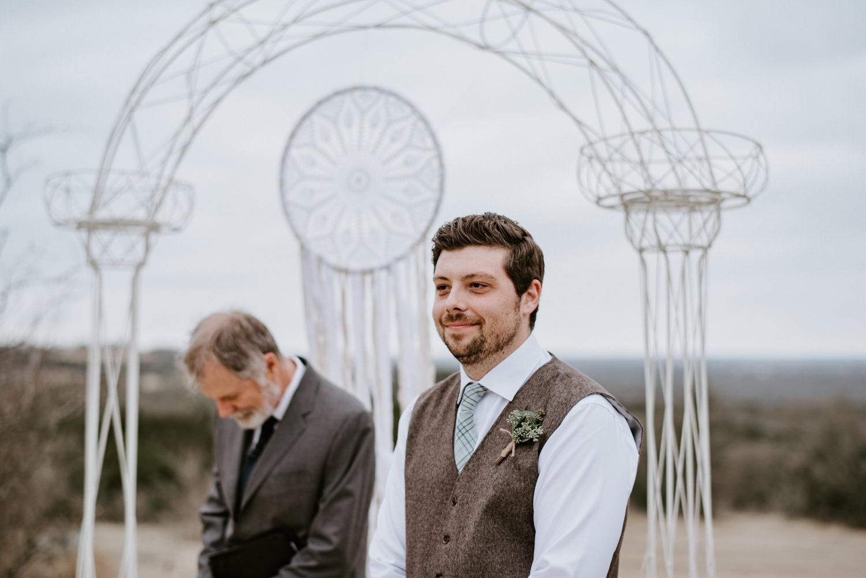 terr-adorna-wedding-123.jpg