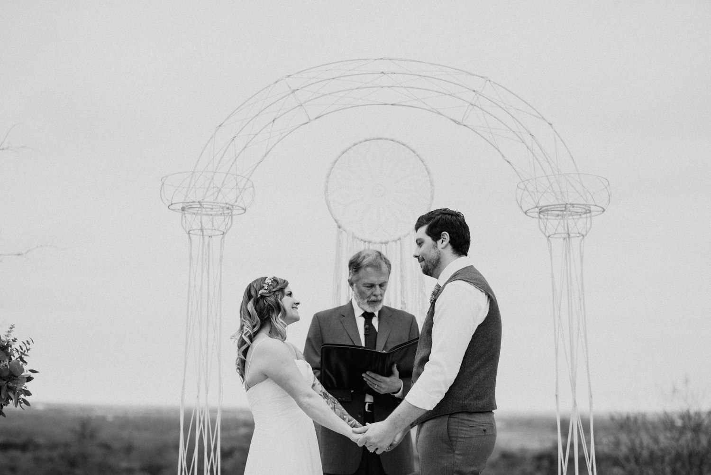Wedding photography at TerrAdorna