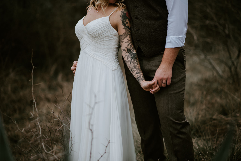 austin wedding photographer portraits