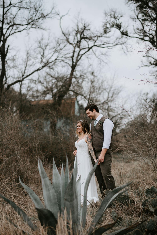 wedding photos at Terradorna in Manor Texas