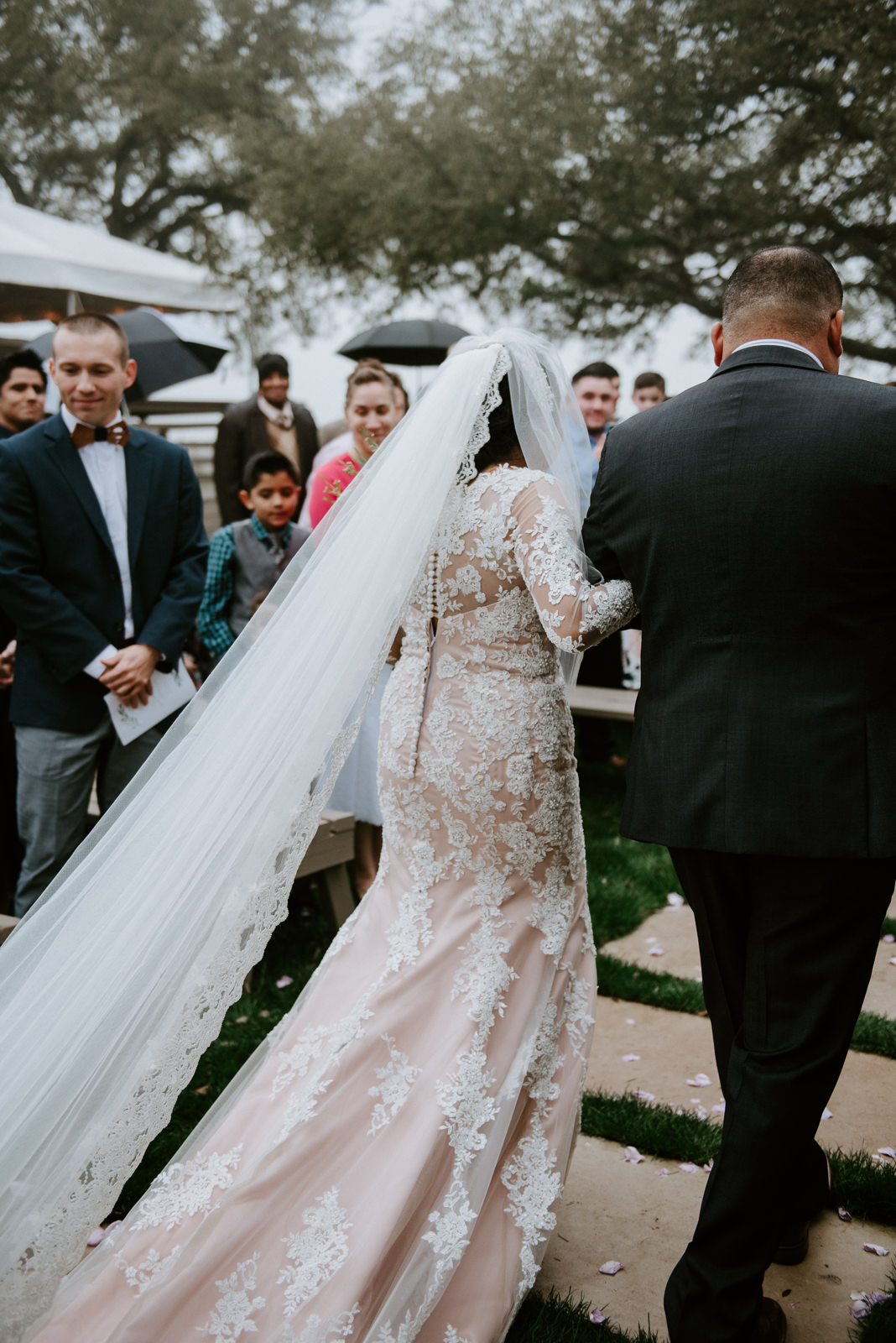 austin-texas-wedding-stonehouse-villa- (73).jpg