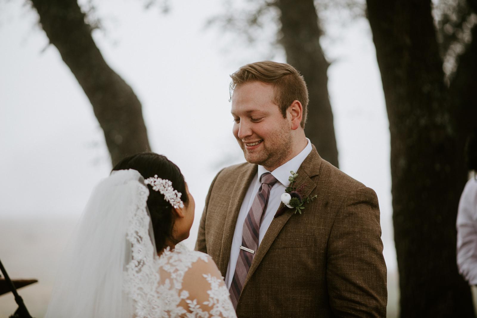 austin-texas-wedding-stonehouse-villa- (102).jpg