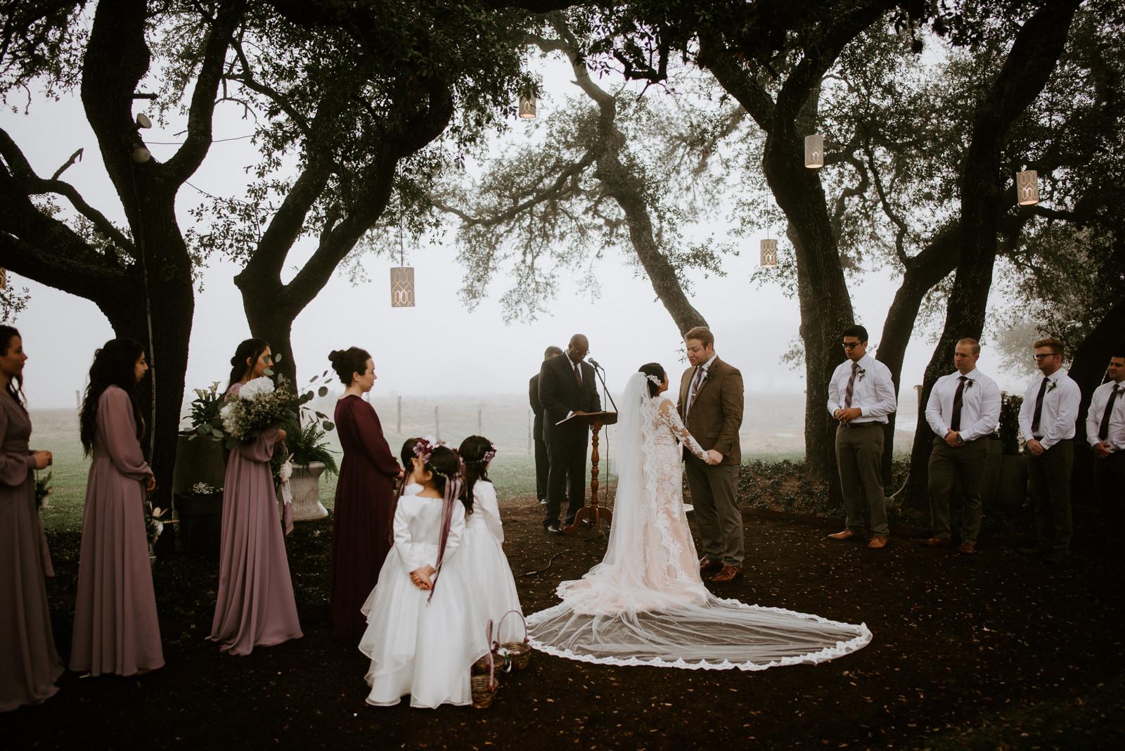 austin-texas-wedding-stonehouse-villa- (101).jpg
