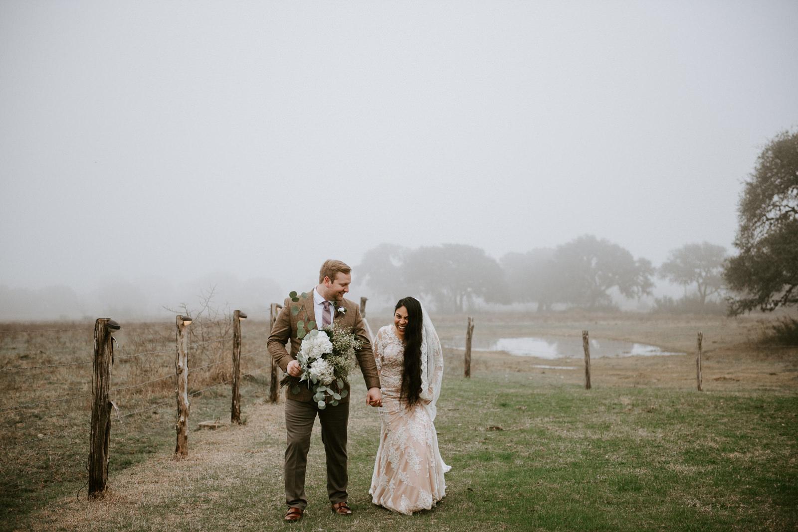 stonehouse villa austin texas wedding portraits