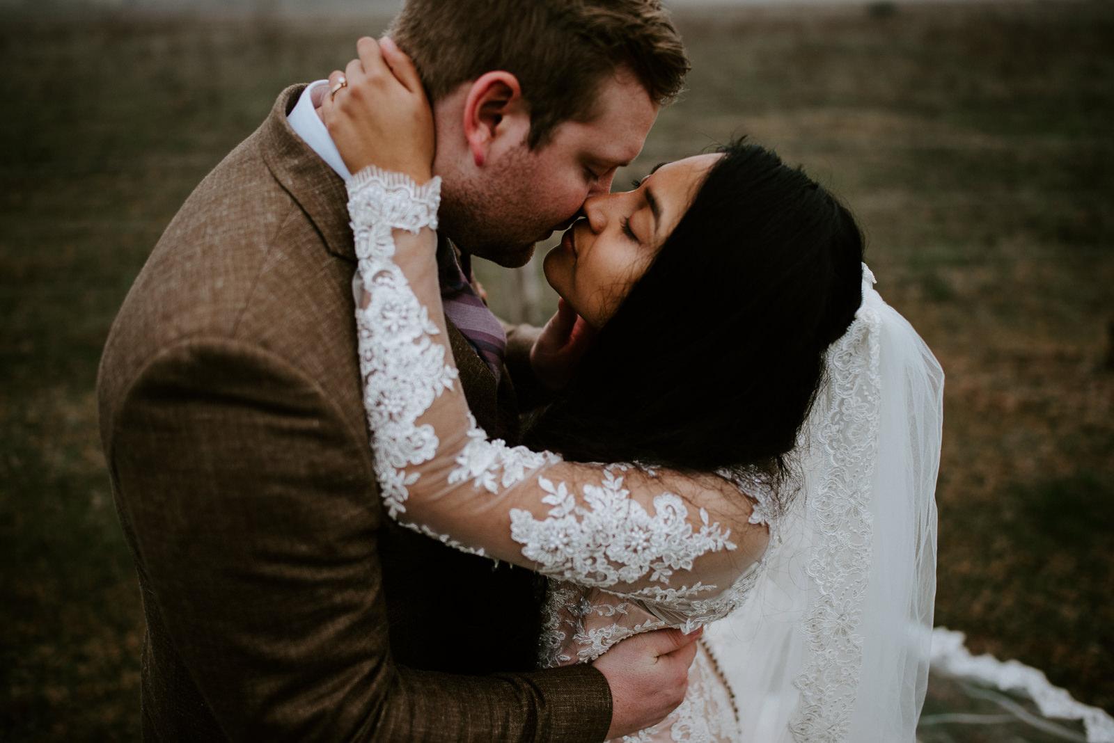 stonehouse-villa-austin-wedding
