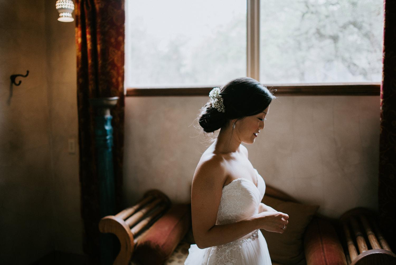 austin-chapel-dulcinea-wedding-10.jpg