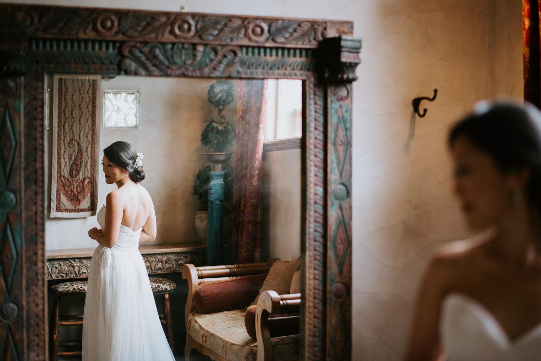 austin-chapel-dulcinea-wedding-15.jpg