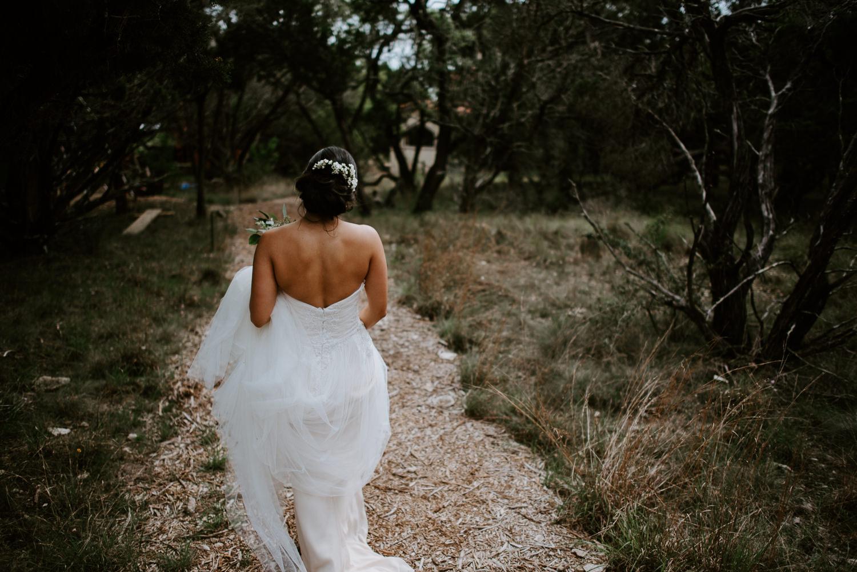 austin-chapel-dulcinea-wedding-23.jpg