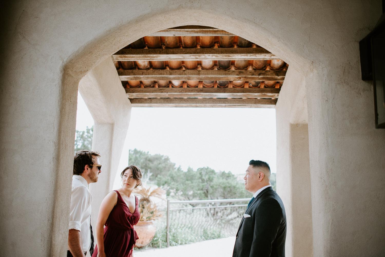 austin-chapel-dulcinea-wedding-37.jpg
