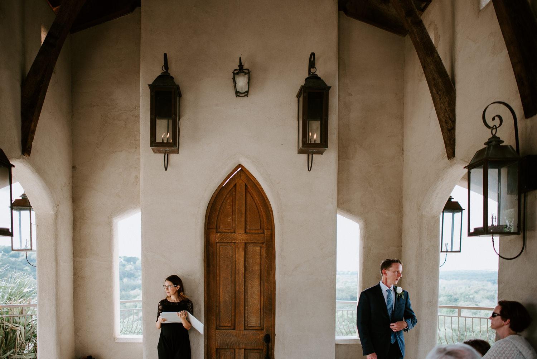 austin-chapel-dulcinea-wedding-39.jpg