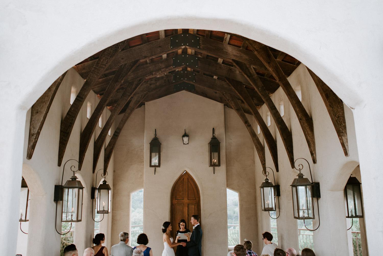 austin-chapel-dulcinea-wedding-50.jpg
