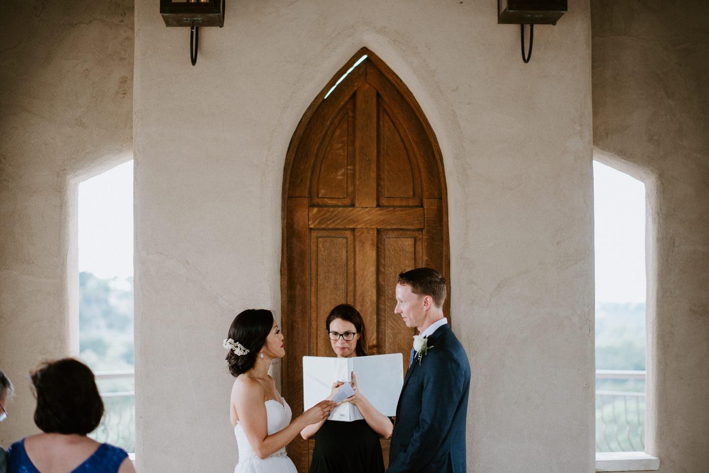 austin-chapel-dulcinea-wedding-59.jpg