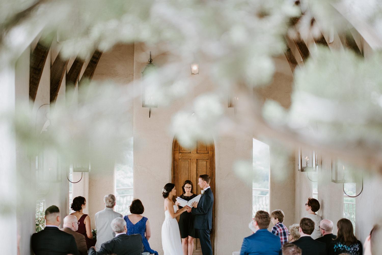 austin-chapel-dulcinea-wedding-62.jpg