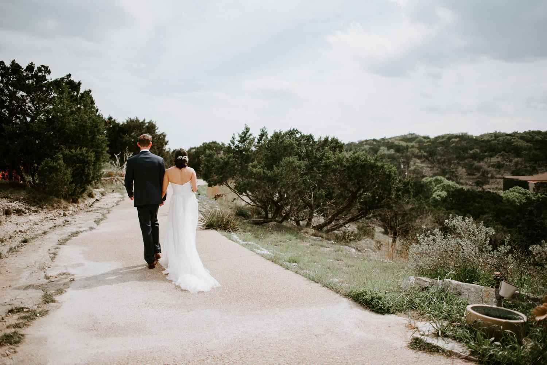 austin-chapel-dulcinea-wedding-69.jpg