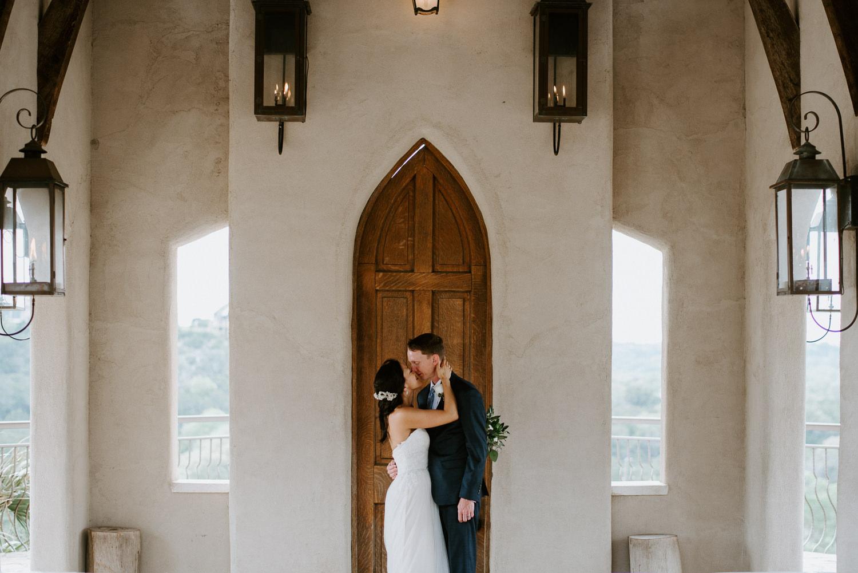 austin-chapel-dulcinea-wedding-75.jpg
