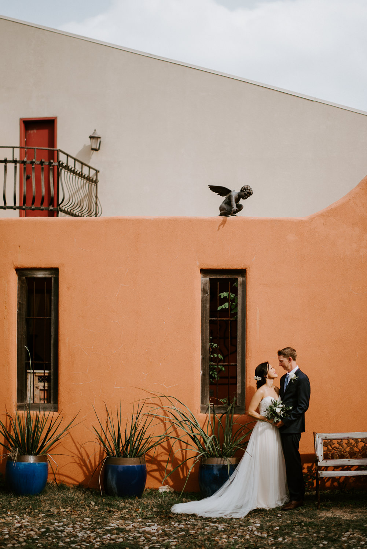 austin-chapel-dulcinea-wedding-81.jpg