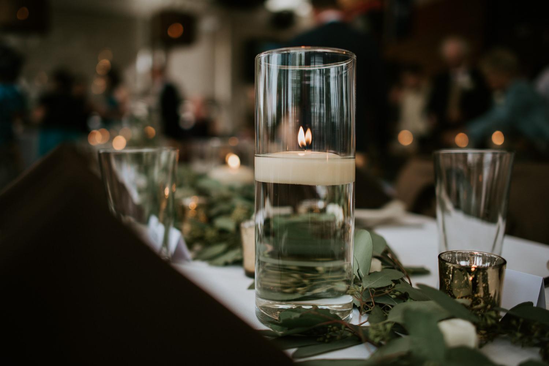 austin-chapel-dulcinea-wedding-87.jpg