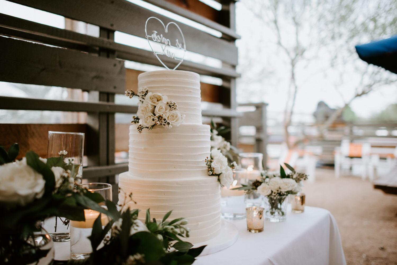 austin-chapel-dulcinea-wedding-105.jpg
