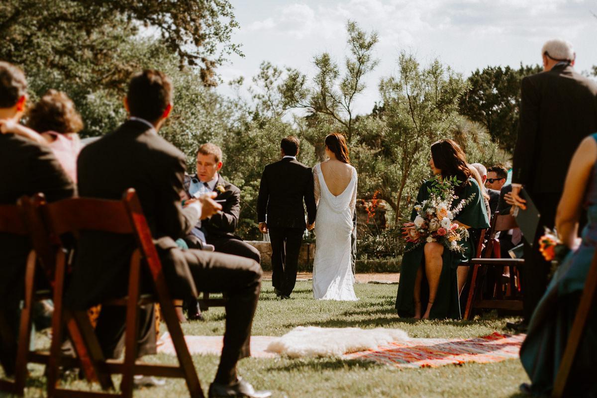 the-greenhouse-at-driftwood-wedding-93.jpg